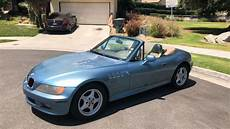how to work on cars 1997 bmw z3 on board diagnostic system at 2 100 could this 1997 bmw z3 s price outweigh its problems