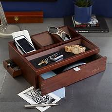 Office Desk Gifts For Him by Personalized S Accessories At Personal Creations
