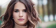 how to style a lob haircut new u rochester nearsay