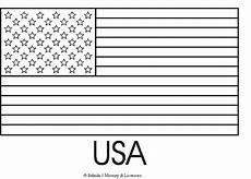 malvorlagen fur kinder ausmalbilder flaggen kostenlos