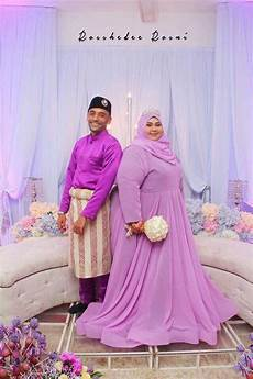 kisah viral berbadan gempal kahwin lelaki morocco bukti tiba masanya ubah cara pemikiran
