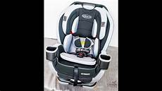 graco extend2fit 3 in 1 car seat in depth look and tips