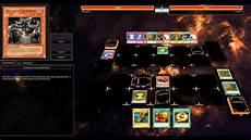 Yugioh Malvorlagen Kostenlos Spielen Ygopro Yugioh Spiel Kostenlos Ohne Anmeldung