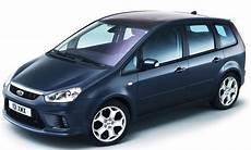Ford C Max Gebrauchtwagen Kaufen Autozeitung De