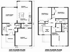2 storey house plans philippines 2 storey modern small houses with gate of philippines