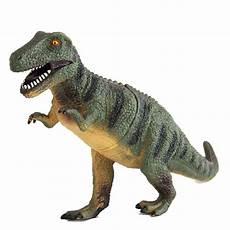 jual legend of dinosaurs t rex mainan dinosaurus momo baby shop
