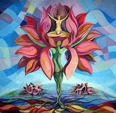 fiore di loto significato giapponese iridea33 bergamo hatha con quot i fiori di loto quot