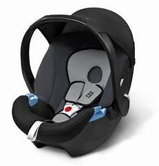 cbx by cybex cbx by cybex infant car seat aton basic 2018 cobblestone