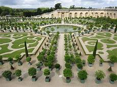 after 300 years a contemporary garden at versailles jardin