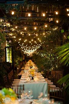 how to get that glorious garden wedding theme chwv