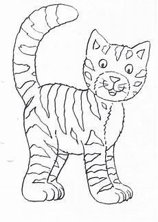 Ausmalbilder Zum Ausdrucken Katze Malvorlage Katze Kostenlose Ausmalbilder Zum Ausdrucken