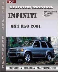 chilton car manuals free download 2001 infiniti qx spare parts catalogs infiniti qx4 r50 2001 workshop factory service repair shop manual pdf download online