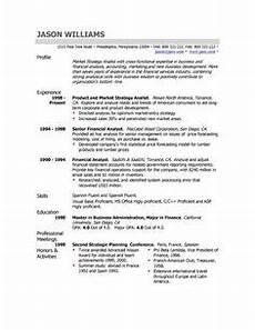 accountant resume sle canada http jobresume