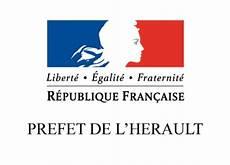 Pr 233 Fecture De Montpellier H 233 Rault Service Client