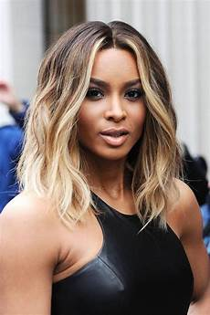 15 best of ciara long hairstyles