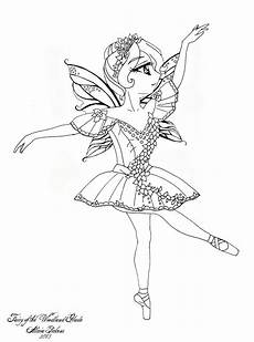 sleeping fairies coloring pages 16601 pin on tale coloring pages