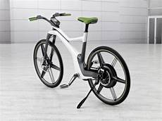 Smart Ebike Boldly Steps Up To The Plate Electricbike