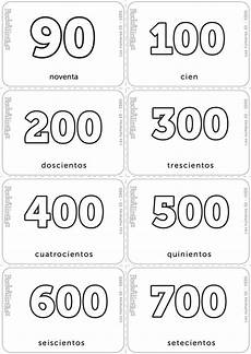 numbers 10 to 1000 picture dictionary rockalingua
