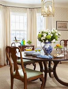 wallpaper ideas for dining room dining room wallpaper ideas how to choose the