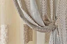 accessori tendaggi casa immobiliare accessori consigli per tende da interni