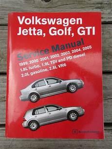 manual repair autos 1999 volkswagen jetta regenerative braking vw volkswagen jetta golf gti 1999 2000 2001 2002 2003 2004 2005 service manual volkswagen