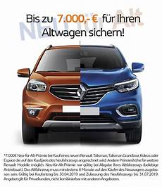 ford abwrackprämie 2017 renault dacia h 228 ndler autohaus tabor