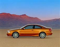 volvo c70 coupe volvo c70 turns 20 a niche car made by volvo