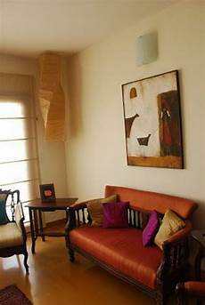 Simple Home Decor Ideas Indian by How To Perfectly Manage Simple Indian Home Decoration