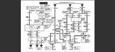 97 mercury wiring diagrams i a 1997 mountineer i no low beams i believe i troubleshot the problem to where