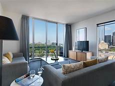 Apartment Hotels by Adina Serviced Apartment Hotels Official Site