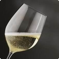 bicchieri per prosecco degustazione guidata di prosecco ctg vini