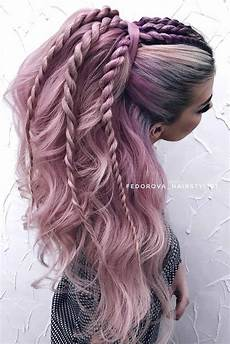 68 stunning prom hairstyles for long hair for 2019 68 stunning prom hairstyles for long hair for 2019 makeup dyed hair long hair styles hair
