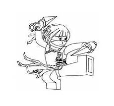 Rennautos Malvorlagen Nya Malvorlagen Ninjago Morning