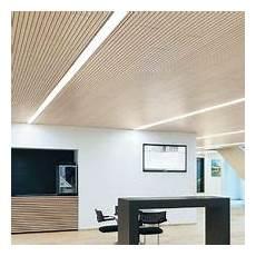 luminaire led encastrable plafond luminaire encastrable au plafond 224 led d angle