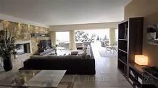 Visite Virtuelle Villa Cannes Californie Genaro Hd