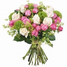 livraison fleurs tours livraison fleurs par occasions