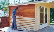 gartenhaus selbst bauen gartenhaus aufbauen gartenhaus selbst de