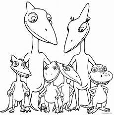 free printable dinosaurs coloring pages 16724 animal skeleton coloring pages at getcolorings free printable colorings pages to print and