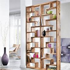 wohnzimmer regal holz genial raumteiler holzregal regal in 2019 raumteiler