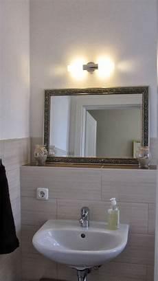 gäste wc spiegel g 228 ste wc spiegel comfortable f 252 r g ste ideen f r zuhause waschplatz and also 14 eltorothetot