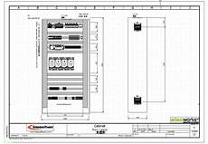 by rahayu12 interior analogi electrical design software drawing software house wiring