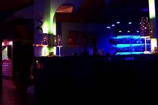 club prive pavia capriccio disco club prive club piano bar