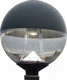 led globe marlow led globe amenity light earlsmann
