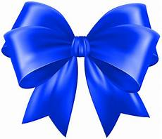 bow blue clip art deco image gallery yopriceville high quality images and transparent png