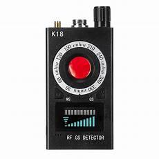 1mhz 5ghz Wireless Multi Function by 1mhz 6 5ghz K18 Wireless Multi Function Detector