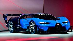 Top 10 Upcoming SPORT Cars 2017 2018  YouTube