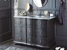 meuble salle de bain style ancien meuble ancien salle de bain extraordinay style the