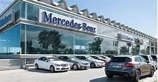 concessionnaire mercedes porcelanosa grupo projects sophistication et r 233 sistance chez le concessionnaire mercedes