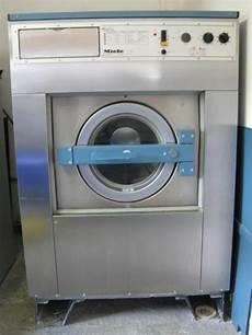 miele ws 5522 gewerbewaschmaschine industriewaschmaschine