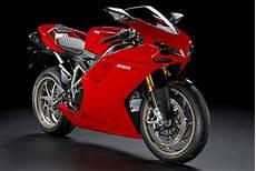 Ducati 125 Ccm - ducati superbike 2009 modellnews
